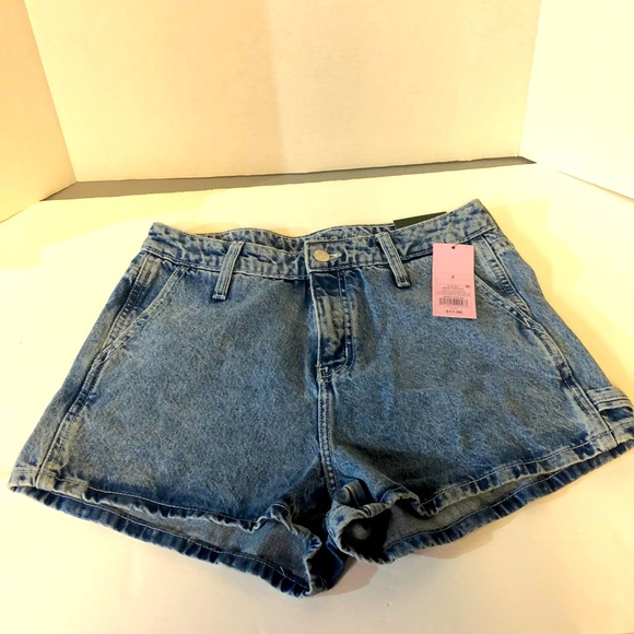 Wild Fable Shorts(Smoker)